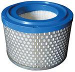 Feinstfilter für KaVo Filterschubladen